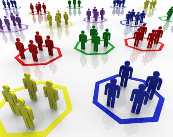 importancia de las companias: